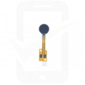 Official Sony Xperia 10 Vibrator Motor - 29300001S00