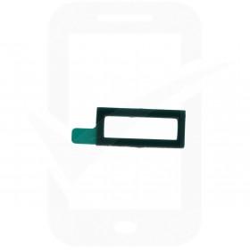 Official Sony Xperia 10 BTB / Board To Board Front Camera Gasket - 303M2DE0E00