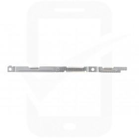 Official Sony Xperia 10 Fingerprint Sensor & Sidekey Bracket - 305A2DE0500