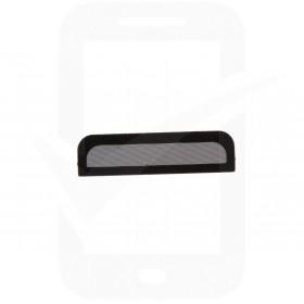 Official Sony Xperia 10 Inner Ear Speaker Mesh - 306M2DE0100