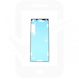 Official Sony Xperia 10 Screen Adhesive - 306Q2DE0C00