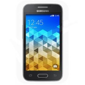 Samsung Galaxy Trend 2 Lite G318H Black Sim Free / Unlocked Mobile Phone - B-Grade