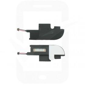 Genuine HTC One Mini 2 (M8 2014) Loudspeaker - 36H01057-00M