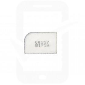 Genuine HTC One Mini 2 (M8 2014) Bass Speaker Damper Beans - 36H01063-00M