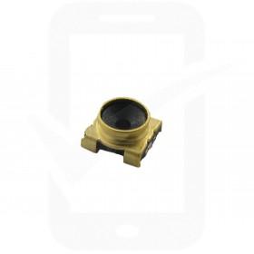 Genuine Samsung Galaxy A70, S5, S10E, S10, S10+, J5, A6, A6+, Note 9 Coaxial Connector - 3705-001708