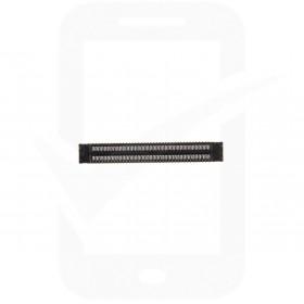 Genuine Samsung Galaxy A40, A41, A70, A71 Board to Board Connector - 3710-004285