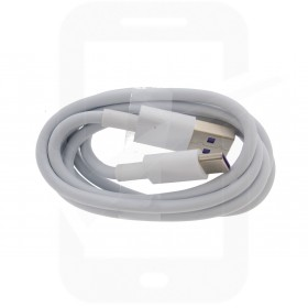 Official Huawei Mate 20 Pro Type-C Charging / Data Cable - 4071722