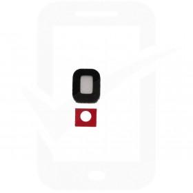 Official Huawei Mate 20, Mate 20 Pro Earspeaker Mesh 2 - 51638746