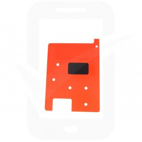 Official Huawei Mate 20 Dual Sim, Mate 20 Pro Battery Adhesive - 51638782