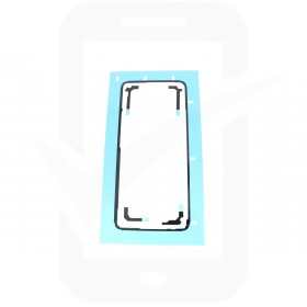 Official Huawei Mate 20 Pro Battery Cover Adhesive - 51638785
