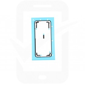 Official Huawei Mate 20 Pro Battery Cover Adhesive - 51638939