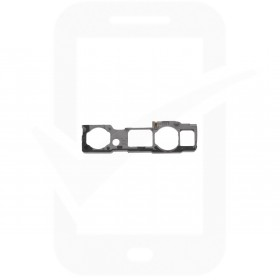Official Huawei Mate 20 Pro Frame Camera Support / Bracket - 51661KEY