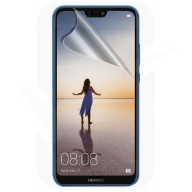 Official Huawei P20 Lite Screen Protector - 51992311