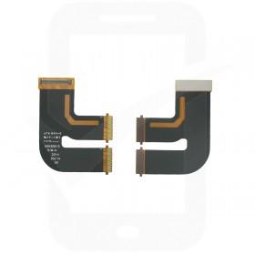 Genuine HTC One Mini 2 (M8 2014) FPC Right Flex Assembly - 51H20615-00M