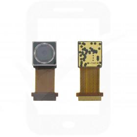 Genuine HTC One Mini 2 (M8 2014) 13 MPixel Rear / Main Camera - 54H00537-01M