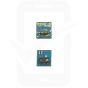 Genuine HTC One Mini 2 (M8 2014) PCBA Proximity Sensor - 54H20505-00M