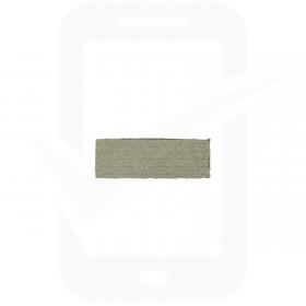 Genuine HTC One Mini 2 (M8 2014) EMI Upper Connector Gasket - 72H08479-00M