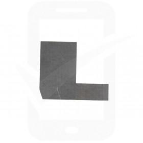 Genuine HTC One Mini 2 Touchscreen FPC Flex - 72H08485-00M