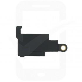 Genuine HTC One Mini 2 (M8 2014) Pre assembly Upper Holder - 74H02659-00M