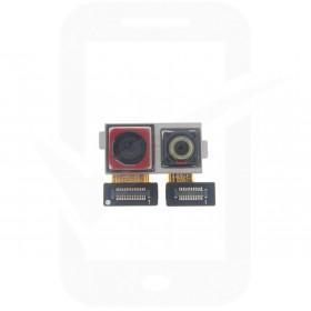 Official Sony Xperia 10 13MPixel + 5MPixel Main / Rear Camera - 76510003L00