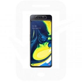 Samsung Galaxy A80 SM-A805 128GB Phantom Black Sim Free / Unlocked Mobile Phone - B-Grade