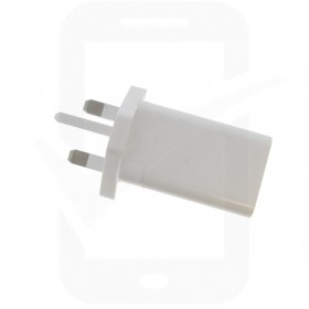Genuine OPPO Vooc AK779GB Mains Charger with 1 Meter Data Cable
