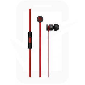 Official Beats by Dr.Dre Matte Black urBeats 2 In-Ear Headphones - MH7H2ZMA