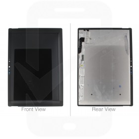 """Official Microsoft Book 3 13.5"""" LCD Screen and Digitizer Assembly - Black - Grade A"""