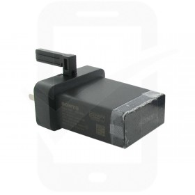 Official Sony EP-880 Power / Main Charger Adapter - UK
