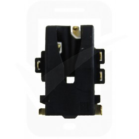 Genuine Sony Xperia E5 F3311 AV / Audio Headphone Jack - 23110000I00