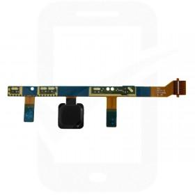 Genuine HTC Desire Z Optical Joystick - 36H00932-00P