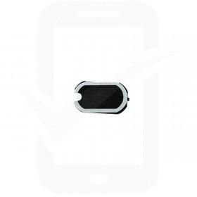 Genuine HTC HD2 / T8585, Desire HD, Desire Z Loudspeaker - 36H00835-00M