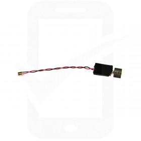 Genuine HTC Desire HD Vibrator - 36H00840-02M