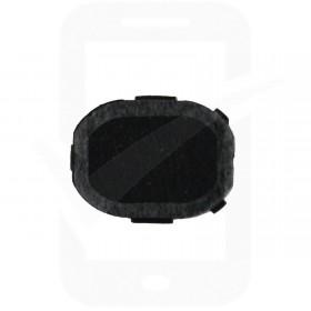 Genuine HTC Legend Loud Speaker - 36H00855-00M