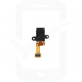 Genuine Samsung T365 Galaxy Tab Active Headphone Jack - 3722-003928