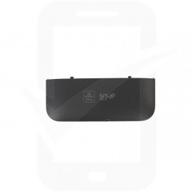 Genuine HTC Desire HD Antenna Cover - 37H00364-04M