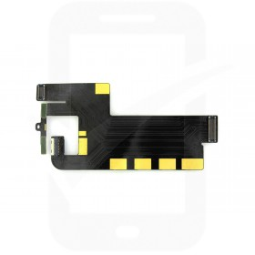 Genuine HTC One SV Main Flex Cable - 51H20505-00M