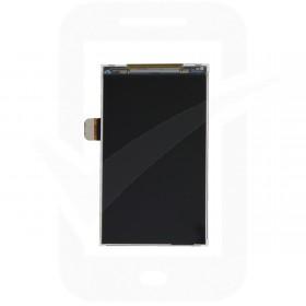 Genuine HTC Desire Z LCD Screen - 60H00442-01P