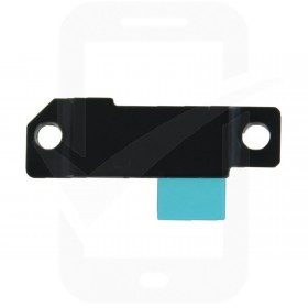 Genuine HTC A9 LCD Flex Connector Support Bracket / Cover - 71H05325-00M