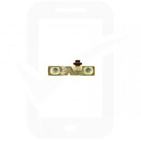 Genuine HTC Legend Volume Key Flex - 73H20264-16M