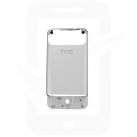 Genuine HTC Legend Rear Housing Assembly - 74H01618-01M