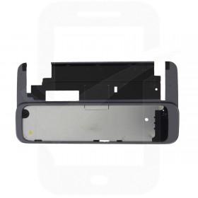 Genuine HTC Desire Z LCD Support Frame / Bezel - 74H01752-00M