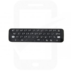 Genuine HTC Desire Z Qwerty Keypad Assembly - 74H01753-00M