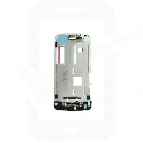 Genuine HTC Desire Z Slide Assembly - 74H01768-01M