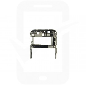 Genuine HTC Rhyme Bottom Housing Assembly - 74H02071-00M