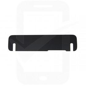 Genuine HTC Desire Z Slide Keypad Mylar / Deco - 76H05187-00M