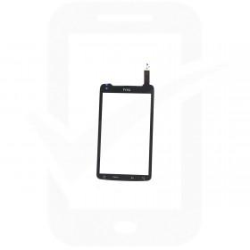 Genuine HTC Desire Z Touch Screen / Digitizer - 83H00317-00