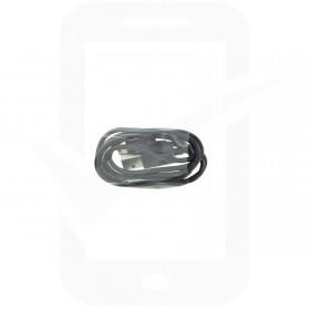 Genuine LG W150 Urbane Watch, K8 K350N Micro USB Data / Charging Cable - EAD62377903