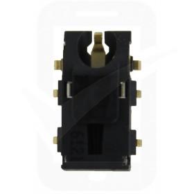 Genuine LG K4 LTE K120 Headphone Jack - EAG64829901