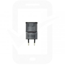 Genuine Samsung ETA-U90EBE Mains Charger Adapter - EU